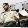 موسوي: پليس در برابر رسانهها گارد نميگيرد