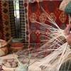 نمایشگاه بین المللی صنایع دستی اهواز در ایستگاه آخر