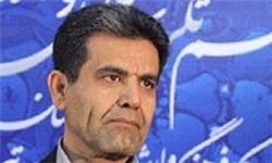 لزوم انتقال بخشی از اختیارات وزارت فرهنگ به استان خوزستان