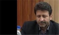 کاهش 5 درصدی سزارین با اجرای طرح تحول نظام سلامت در خوزستان