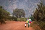 رترین تصاویر جهان در ۱7 شهریور 94