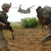 طرح پنتاگون برای گسترش حضور نیروهای آمریکایی در عراق به بهانه آزادسازی موصل