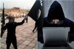 آلمان: نام ۳ تن از دستاندرکاران در حملات پاریس در فهرست اعضای داعش است