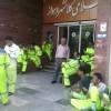 عضو شوراي شهر اهواز : عليرغم عدم پرداخت 5 ماه حقوق اگر كارگران اعتراض كنند اخراج مي شوند!