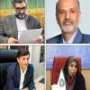 معاون سابق فرهنگي ارشاد اسلامي خوزستان : شورا و شهرداري كه انتهايش اين همه دستگيري و رد صلاحيت است نمره قبولي نمي گيرد!