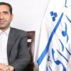 علی گلمرادی : مدیران صنعت نفت و گاز با لابی گری و روابط خويشاوندي انتخاب مي شوند!