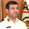 فرمانده نيروي انتظامی خوزستان : باندهای سرقت در مناطق مختلف اهواز متلاشی شدند