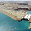 سازمان آب و برق خوزستان : سدها برای کنترل سیلابهاي ارديبهشت آماده هستند