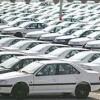 رئیس شورای رقابت : وزير سابق صمت بازار خودرو را بههم ریخت