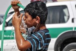 مدیرعامل برق منطقهای خوزستان : رکورد مصرف برق شکسته شد