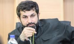 انتقاد شدید رئیس شورای شهرستان شوش از استاندار خوزستان : شریعتی شوراستیز است