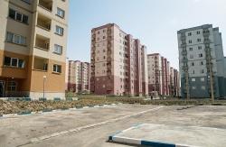 برای کاهش قیمت مسکن در اهواز ؛ زمین های دولتی بايد به بخش خصوصی واگذار شود