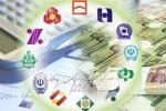 نایب رئيس کمیسیون اقتصادی مجلس : بانک ها رقیب بخش خصوصی شده اند