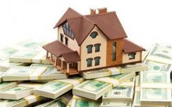 سخنگوی کمیسیون عمران : افزایش وام خرید مسکن  موجب گرانی می شود