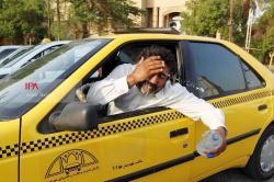 مدیرعامل برق منطقهای خوزستان : رشد مصرف برق نگران کننده است