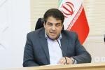 معاون عمرانی استاندار خوزستان : شهرداری ها از پیمانکاران بومی  استفاده كنند