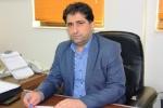 رئیس سازمان صمت خوزستان : انبارهاي بدون مجوز محتكر و قاچاقچي محسوب مي شوند