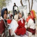 مدیر آموزش و پرورش حمیدیه : دختران روستائي به دلیل دوری مدرسه ناچار به ترک تحصیل هستند