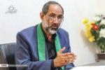 سيد ناصر موسوي نژاد در گفت و گو با نسيم خوزستان : استيضاح شهردار جوان به نفع شهر و مردم اهواز نيست