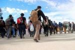 مسئول عتبات حج و زیارت خوزستان : داشتن گذرنامه برای خروج از مرز ضروری است
