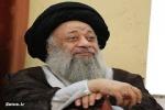 زعیم حوزه های علمیه خوزستان : عملکرد شهردار جوان اهواز  كاملا رضایت بخش است