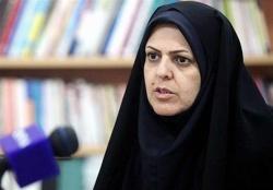 مدیرکل امور بانوان استانداری خوزستان : پارک بانوان مكاني  برای تفریحات کاملا زنانه است