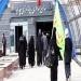 رئیس پلیس گذرنامه ناجا : جعل برگ تردد اربعین فایدهای ندارد