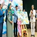 در اوضاع بد  چاپ کتاب ؛ آرزوهای آسیه دختر نوجوان خوزستانی کتاب شد