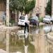 شهردار اهواز :  مشکلات فاضلاب ارتباطی با شهرداری ندارد