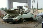 مدیرکل استاندارد و تحقیقات صنعتی خوزستان : سیلندرهای خطرناک CNG  بايد از دور خارج شوند