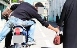 درخواست معاون دانشگاه شهید چمران اهواز از پليس : دانشجويان امنيت مي خواهند