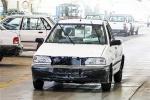 مادامی که صنعت خودروسازی انحصاری است ؛ مردم مجبورند خودروی۳۰ میلیونی را ۵۰ میلیون بخرند