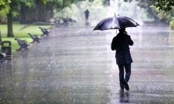 مدیرکل هواشناسی خوزستان : موج جدید بارشها از جمعه شروع ميشود