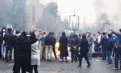 سخنگوی قوه قضائيه : سیاسیون صف خود را  از ضد انقلاب جدا کنند