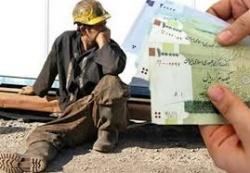 دبیرکل کانون عالی انجمنهای صنفی کارگران : هزينه هاي حداقلي زندگی کارگری به ۶ میلیون تومان در ماه رسیده است