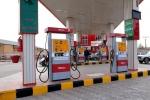 مديركل حفاظت محيط زيست خوزستان : گوگرد بنزین یورو 4، چهار برابر حد استاندارد است
