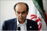 نماینده مردم ایذه و باغملک : سخنان اخير رئيس جمهور شان مردم ایران را پایین آورد