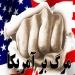 واكنش مردم به اظهارات جنجالي ظريف : دولت آمریکایی نمیخواهیم