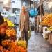 عضو کمیسیون صنایع و معادن مجلس : میوه از سبد غذایی بسياري از خانوادهها حذف شده است
