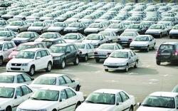 وعده اي كه وزیر صنعت داده است : قيمت خودرو كاهش مي يابد!