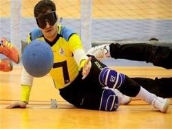 با وجود حمايت كم ؛ ۵۰۰ ورزشکار نابینا و کمبینا در خوزستان فعالیت میکنند