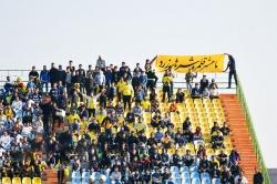 مدیرکل دامپزشکی خوزستان : مردم از خریدن پرندگان زنده خودداری کنند