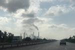 کارشناس مرکز بهداشت خوزستان : آلودگي هوا باعث مرگ زودرس ميشود