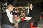 ماجراي تلخ ناكامي انتفاضه مردم عراق ؛ آمريكاييها در سركوب انتفاضه شعبانيه به صدام كمك كردند