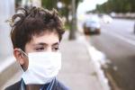 سرپرست دانشگاه علوم پزشکی اهواز : بيماران تنفسي بيرون از خوزستان راحت زندگي ميكنند!