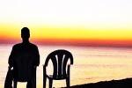 جمعيت ۱۳ میلیوني مجردان ؛ تجردگرایی به ۴۰ سالگی كشيده شده است