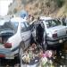 غفلت و كم توجهي مسئولان موجب شده است ؛ افزايش 50درصدي تلفات رانندگي در كلانشهر اهواز