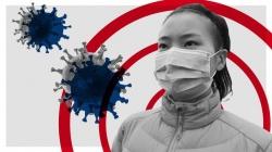 وزیر بهداشت : ورود چینیها به ايران شرطي شده است