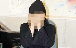 در تهران ؛ زن فريبكار10 سال بدون مدرك طبابت ميكرد