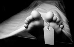 در شیراز ؛ مادر افسرده بعد از  کُشتن ۲ فرزندش خودکشی كرد